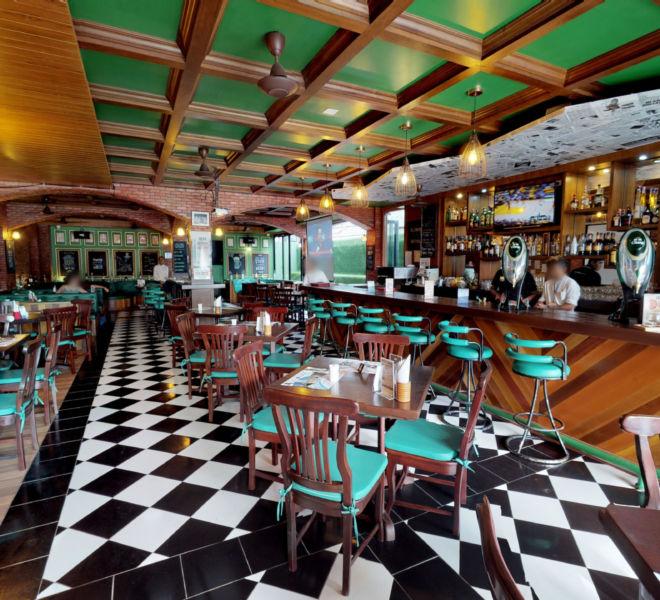 OReillys-Irish-Pub-08292019_090757