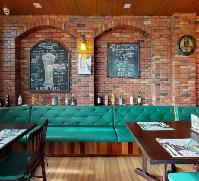 OReillys-Irish-Pub-Photo-2