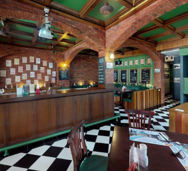 OReillys-Irish-Pub-Photo-6