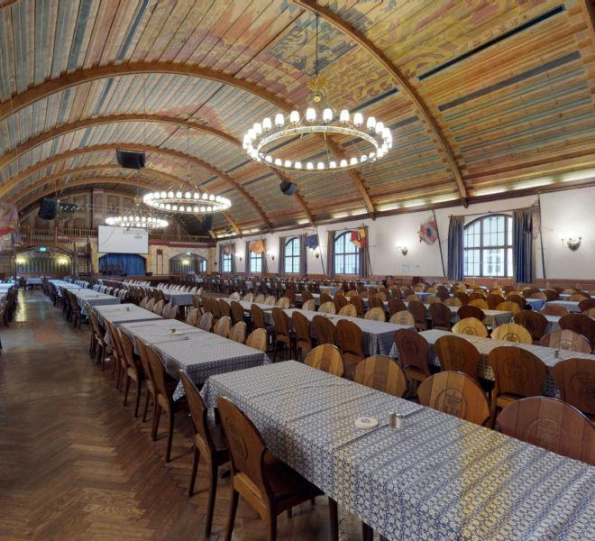 Hofbrauhaus-Munchen-01242020_100138
