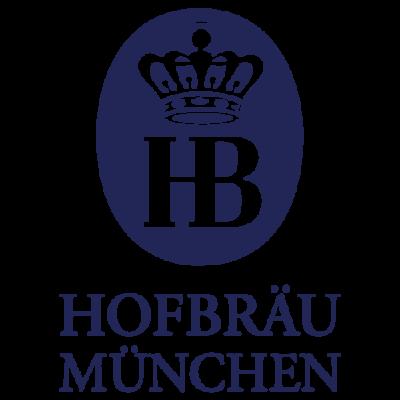 kisspng-staatliches-hofbräuhaus-in-münchen-logo-dr-mich-5b662427432494.290578321533420583275