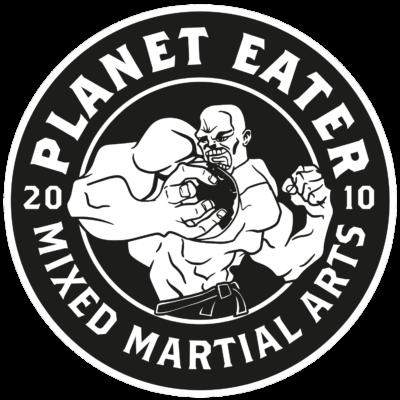 planet+eater+logo
