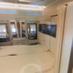 Singapore Airlines A380 Virtueller Rundgang by 360INT