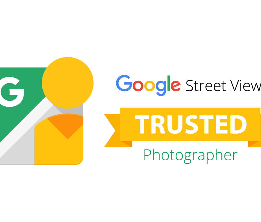 trustedprobadge_english_landscape_p1-2