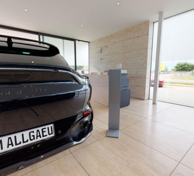 Aston-Martin-Allgau-08262020_102843