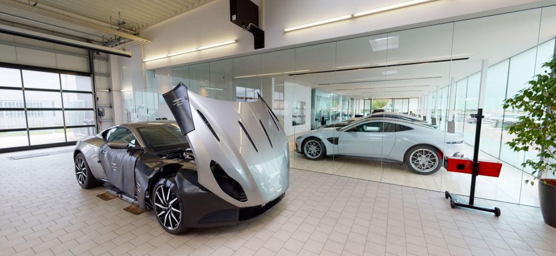 Aston-Martin-Allgau-08262020_102946