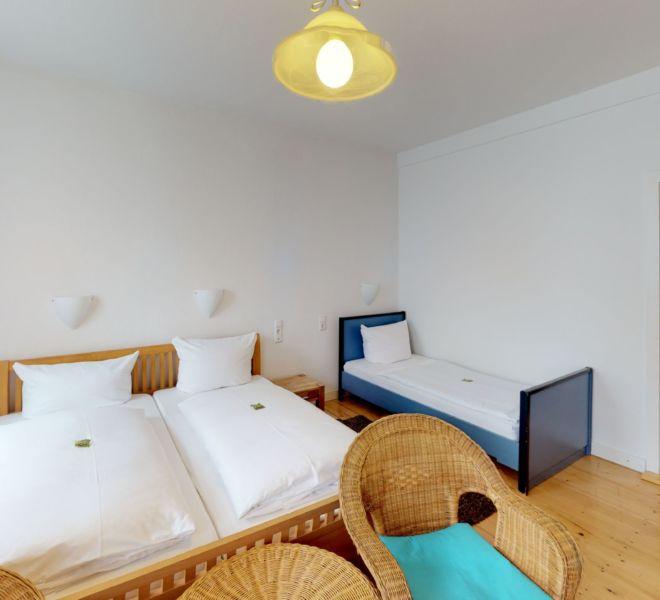 Landgasthof-Frank-Bedroom-2