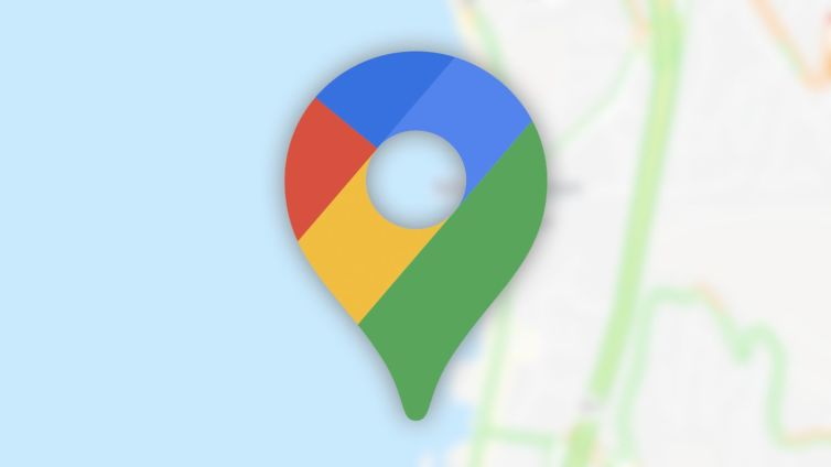 Google Maps Update August 2020