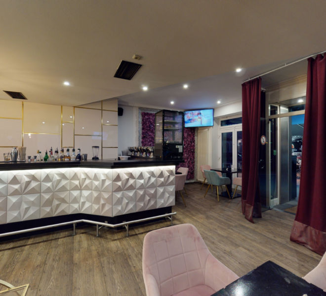Loya-Lounge-09082020_002216