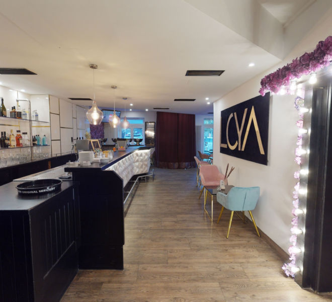 Loya-Lounge-09082020_002329