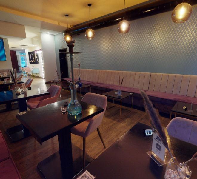 Loya-Lounge-09082020_002611