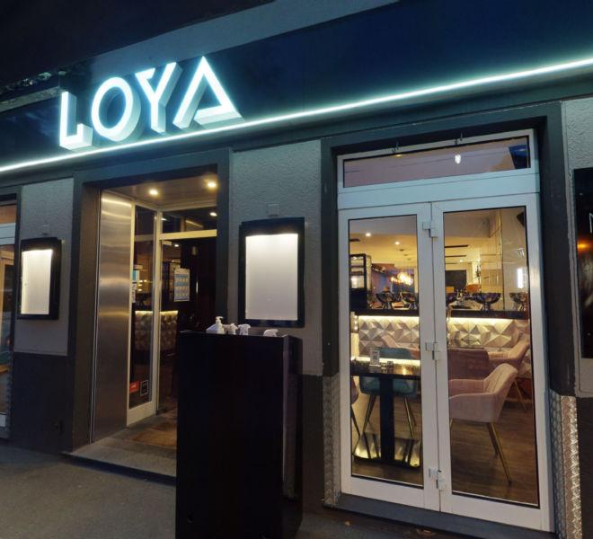 Loya-Lounge-09082020_003115