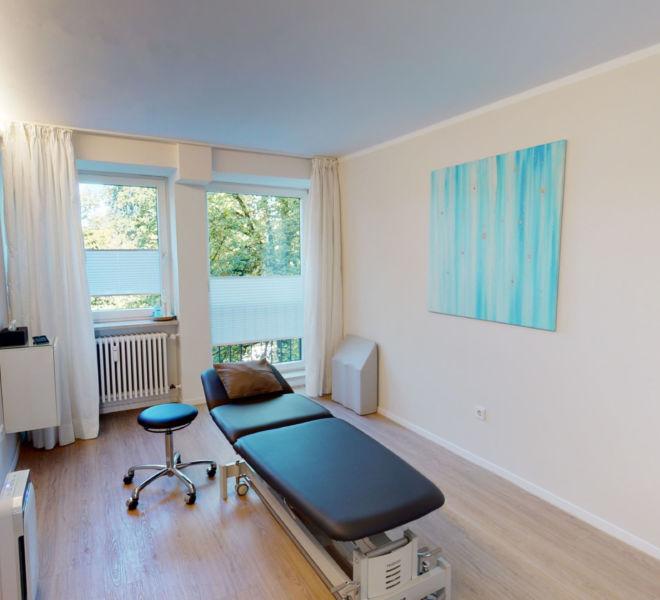 Physiotherapie-Christian-Aigner-Munchen-10042020_190334