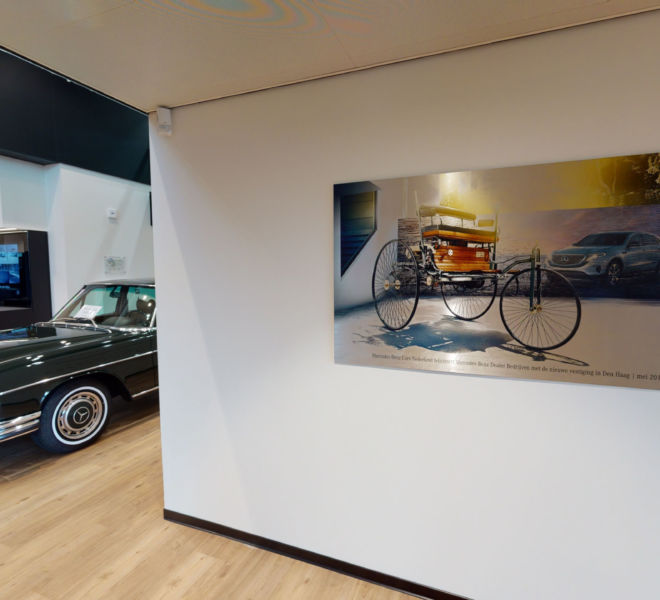 Mercedes-Benz-AMG-Den-Haag-11232020_034655