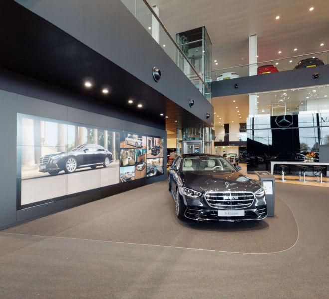 Mercedes-Benz-AMG-Den-Haag-11232020_034933