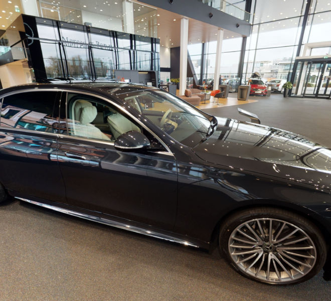 Mercedes-Benz-AMG-Den-Haag-11232020_034958