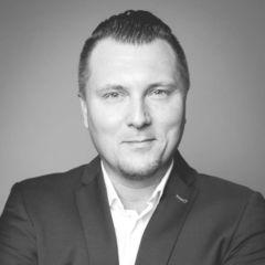 360INT Deutschland GmbH Vertrieb Berlin | Andreas Pfitzner