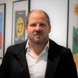 Portrait Markus Schell